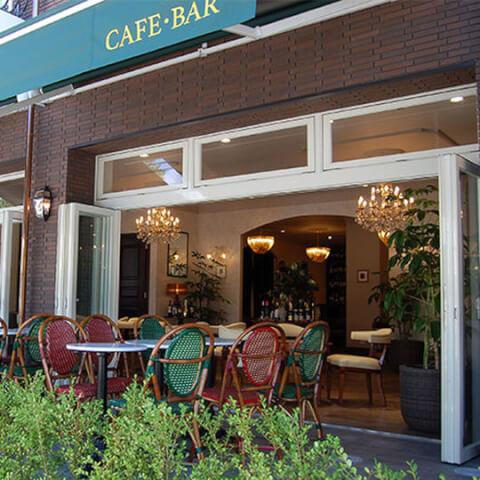 le_grand_hotel_cafe
