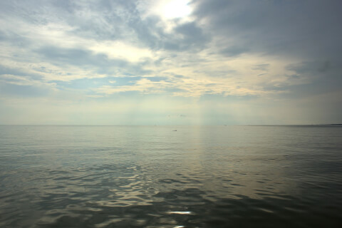 Tonlesap_lake2