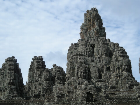 Angkor_Tom