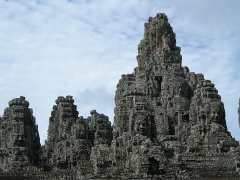 Angkor_Tom
