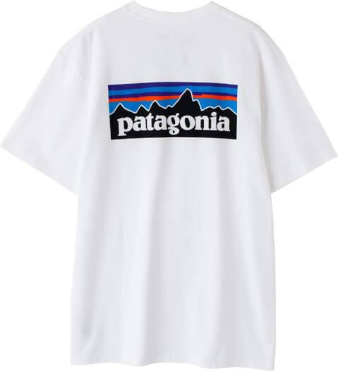 ハイキング グッズ おすすめ パタゴニア