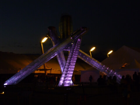 canada_vancouver_olympiccauldron2