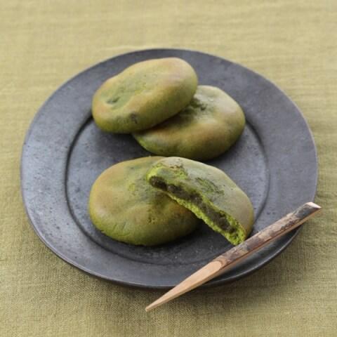 souvenir-kyoto-chachakomachi