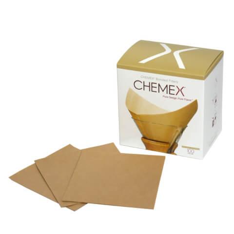 chemex_10