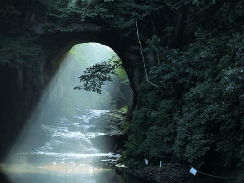 千葉 県 観光 スポット