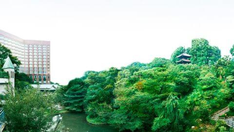 chinzansou_tokyo_hotel