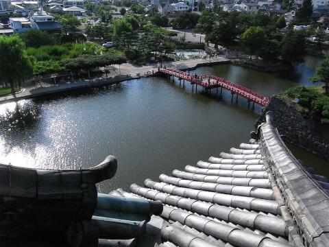 tenshu-choubo