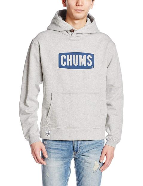 chums_11