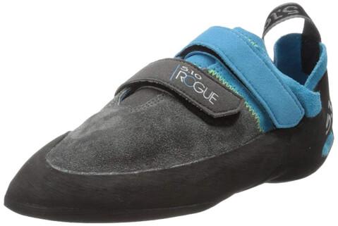 climbing_shoes_02