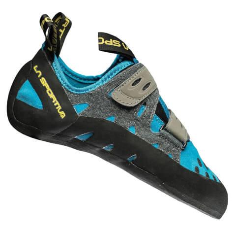 climbing_shoes_03