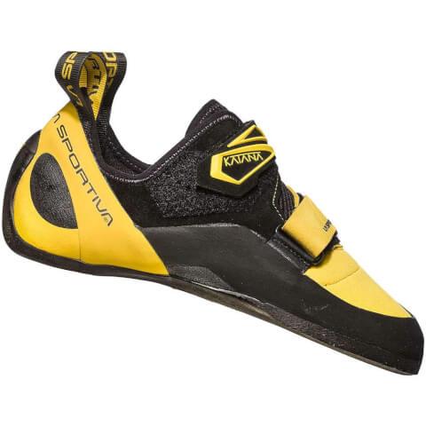 climbing_shoes_04