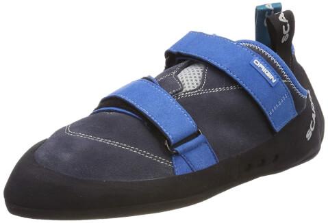 climbing_shoes_05
