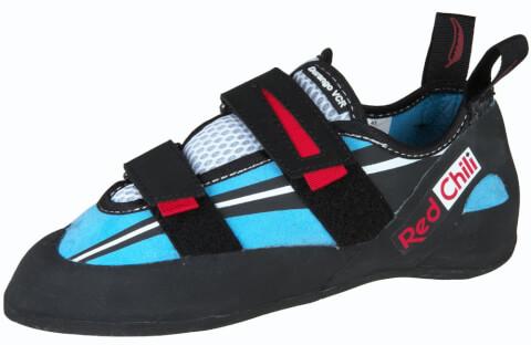 climbing_shoes_06