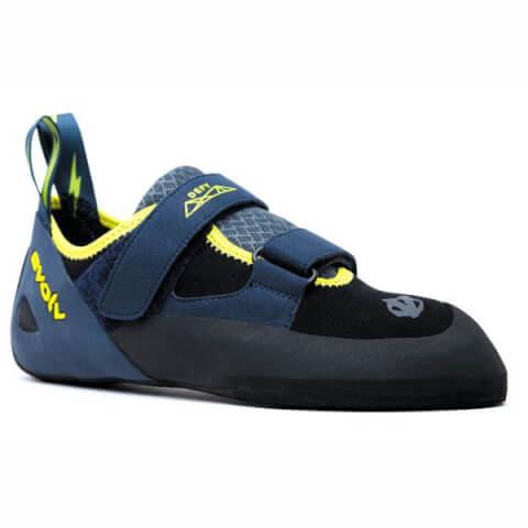 climbing_shoes_07