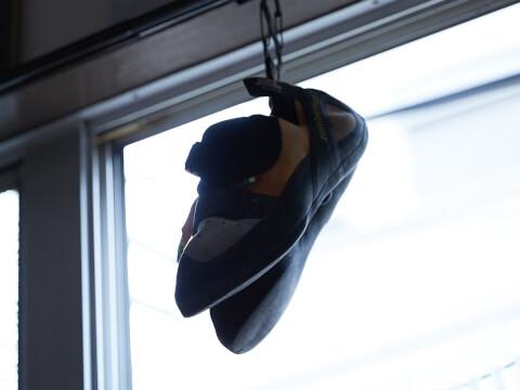 climbing_shoes_12