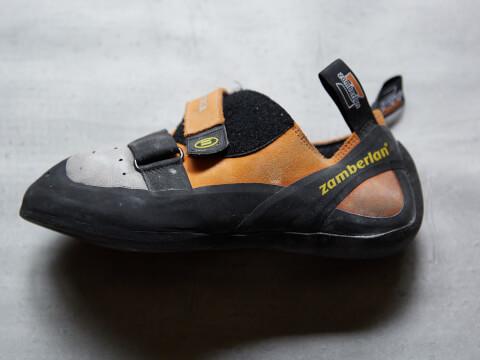 climbing_shoes_15