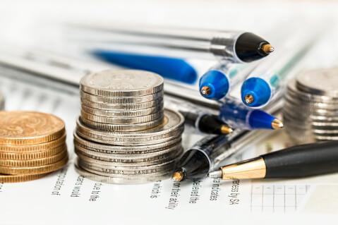 硬貨 通貨 為替レート