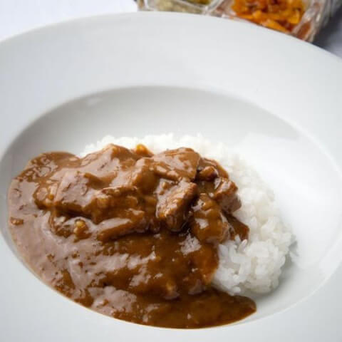 oriental_curry