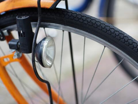cycle_light_19