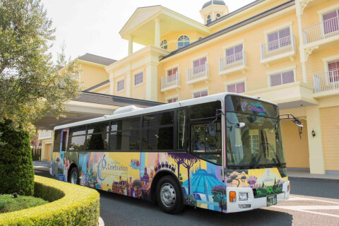 disney_cerebration_hotel_bus