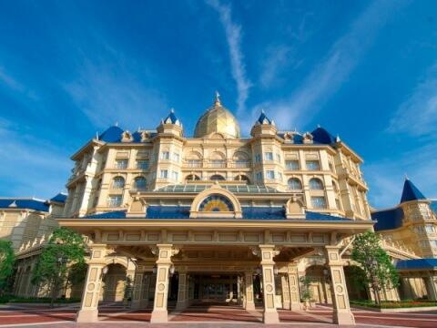 disney_land_hotel