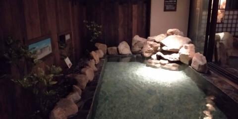 道後温泉 効能  泉質 観光