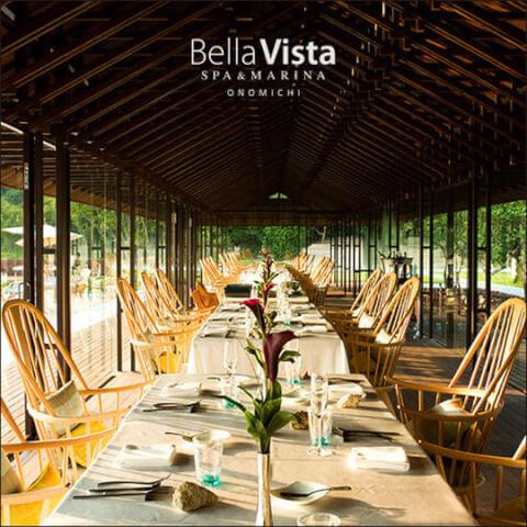 bella_vista_elletegia