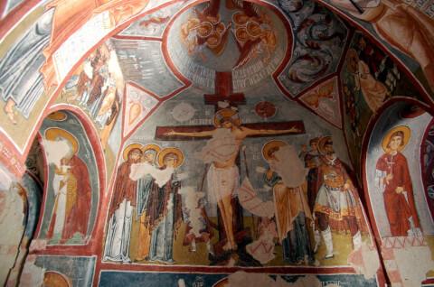エルマル教会