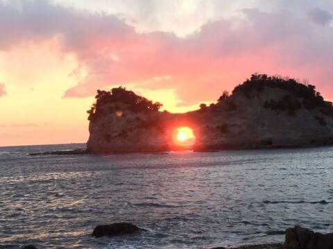 entukishima