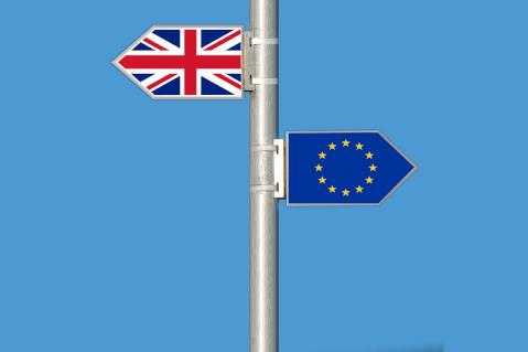 eu_britain