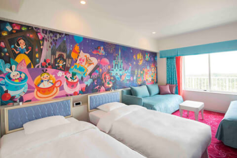 disney_celebration_hotel_room
