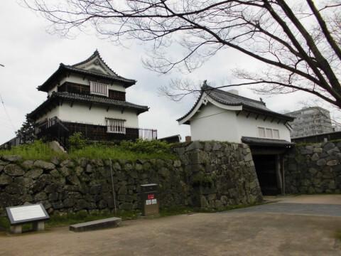 fukuokajyo