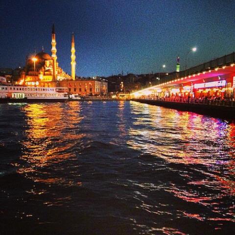 galata_night_istanbul