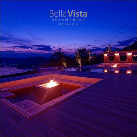 garden_dekki_bella_vista
