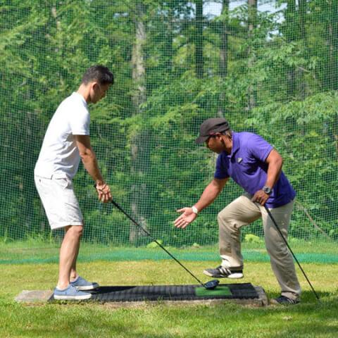 golf_lesson