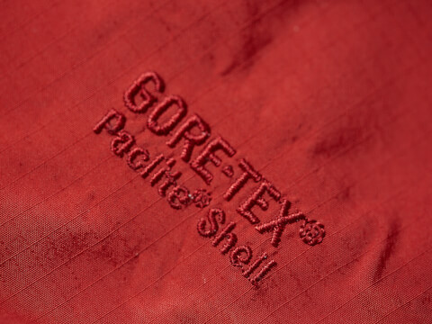 goretex_24