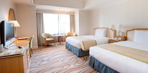 grandnikko_hotel