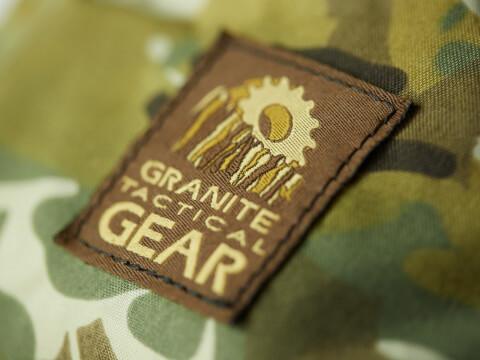 granitegear_17