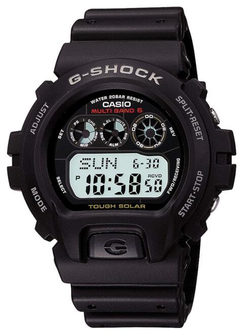 gshock_06