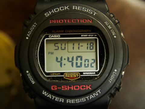 gshock_18