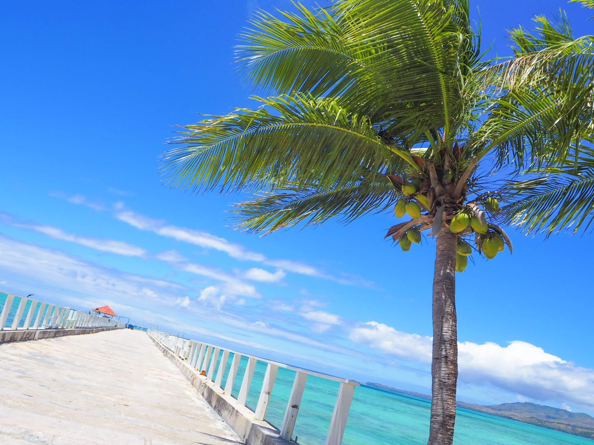 グアムのビーチ&観光地20選!   TABI CHANNEL