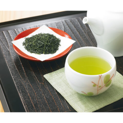 souvenior_kyoto_greentea