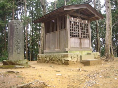 honmaru-hachiouji