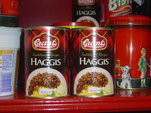 haggis01