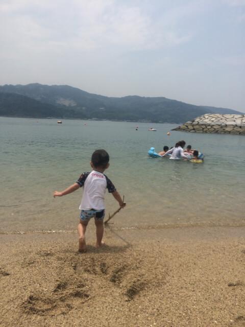 hakatajima_beach