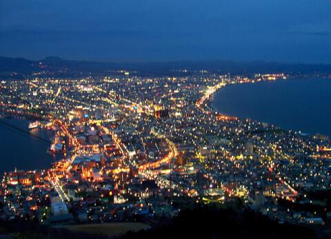 Mt-Hakodate4