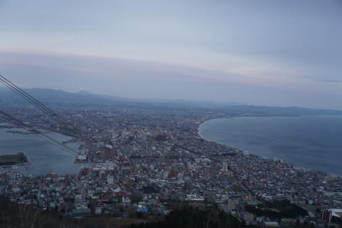 Mt-Hakodate2
