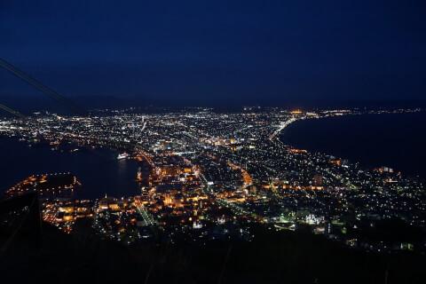 Mt-Hakodate3