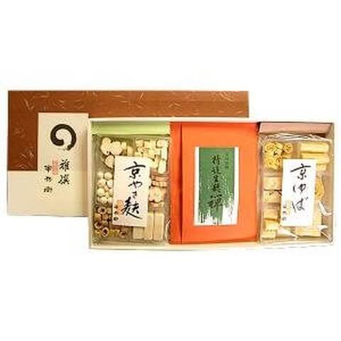 soubenir-kyoto-hanbayfu