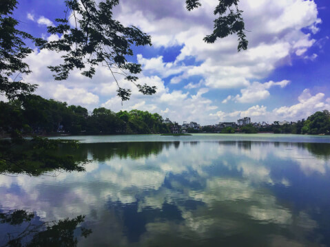 Hoan_kiem_lake